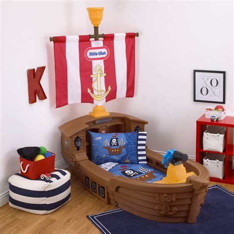 Little Tikes Boat Bed by Beautiful Toddler Bed Boat Toddler Bed Planet Toddler