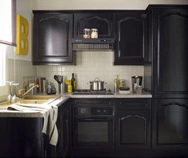 peinture meuble de cuisine le top 5 des marques