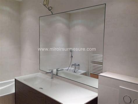 installateur de salle de bain dans le nord dootdadoo