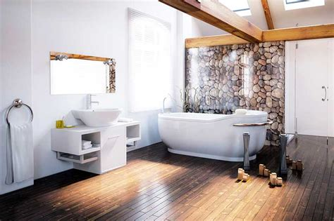 prix d un parquet salle de bains