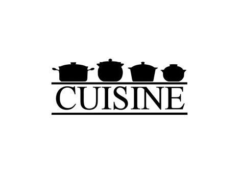 stickers cuisine 100 images sticker alu protection cuisine beautiful stickers unique