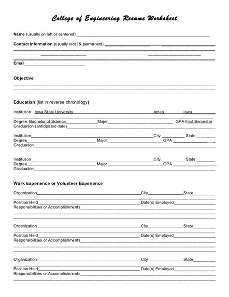 Resume Worksheet. Mixologist Resume. Resume Samples Customer Service Representative. Manufacturing Resume Templates. Resume Format And Sample. Director Of Human Resources Resume. Resume Writing Rochester Ny. Mainframe Resume Sample. How Do You Format A Resume