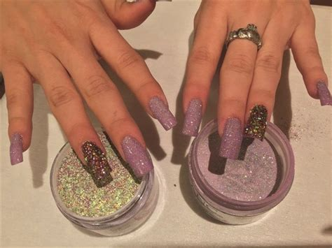 17+ Best Images About Nail Ideas On Pinterest