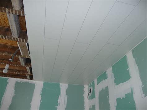 prix faux plafond suspendu dalle 60x60 prix travaux renovation 224 sa 244 ne et loire soci 233 t 233 lcyzp
