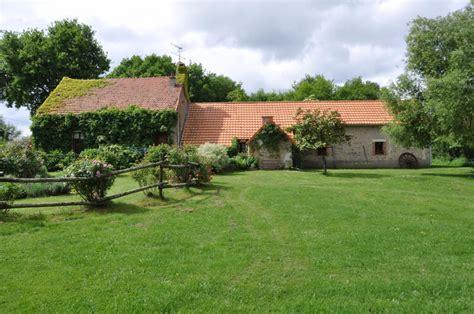 maison 224 vendre en centre indre argenton sur creuse maison isol 233 e 4 chambres grange et 12 6 ha