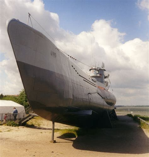 German U Boats Off Coast Florida by U Boat Wikipedia