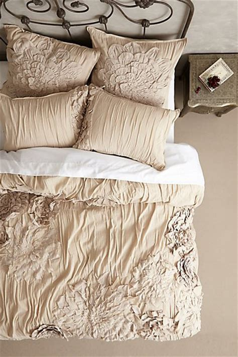 anthropologie duvet cover obsessed with gorgeous anthropologie bedding at 20