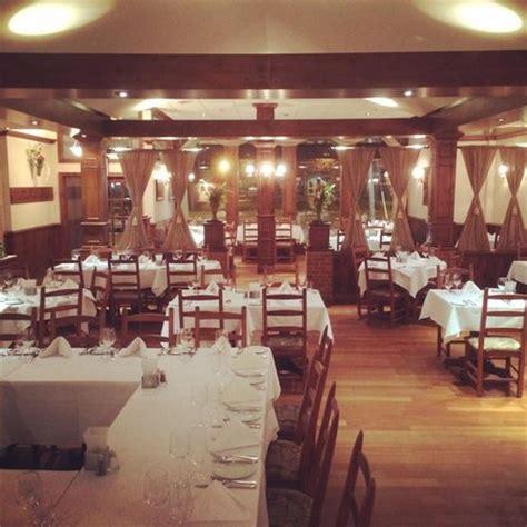 la salle 224 manger de l imparfait picture of restaurant a l imparfait laval tripadvisor