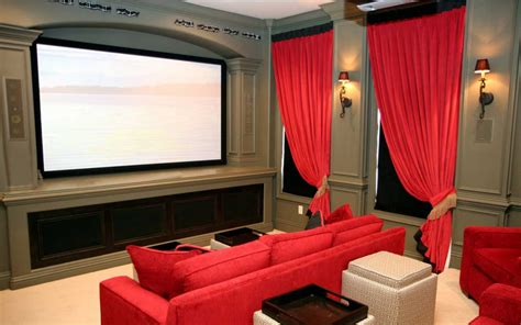 Inspire Home Theater Design Ideas For Remodel Or Create. Used Room Dividers. Beach Themed Decor. Decorative Wicker Baskets. Baby Name Decor For Nursery. Home Decor Fabric Online. Decorative Post Covers. Rooms For Rent In Boise. Room Themes For Teenage Girl
