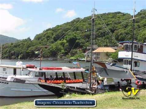 Barco Pirata Guaratuba Preço by Passeio De Barco Na Baia De Guaratuba Youtube