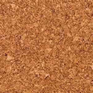 lisbon cork por do sol cork lumber liquidators canada