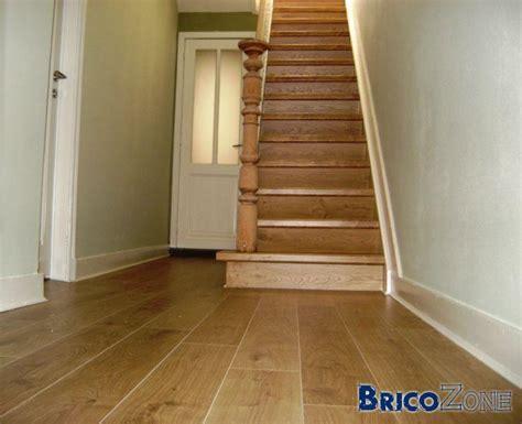 id 233 es couleurs pour moquette escalier et d entr 233 e