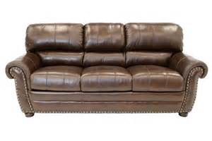 Mor Furniture Leather Sofas by For Less Shops And Sofa Chair On