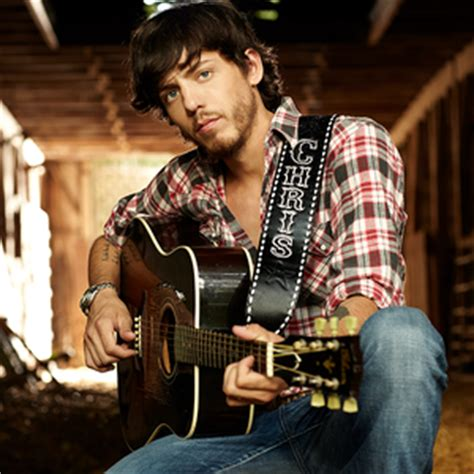 Chris Janson Buy Me A Boat Album Download by Chris Janson Free Album Track Listening Free Music