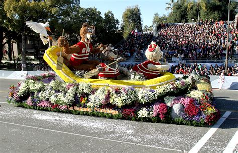parade float ideas for decoration anoceanview home design magazine for inspiration