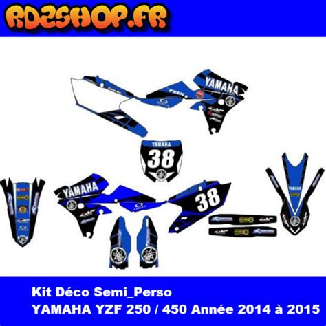 yz 125 2015 2016 yamaha yzf 250 2010 2011 yamaha wrf 450 2012 2016 motorcycle review and galleries