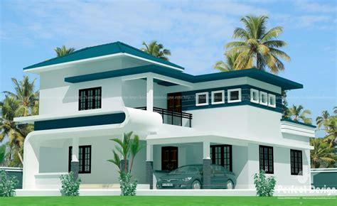 4 Bhk Home Interior Design : 4 Bhk Home Designs