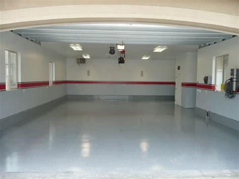 Multicolor Garage Walls  Page 2  The Garage Journal. Plano Garage Door. Garage Chain Hoist. Sliding Screen Door Lowes. Door Knobs For Bathrooms. Furnace Door. How To Lock A Sliding Barn Door. Designer Security Screen Doors. Remote Garage Door Opener