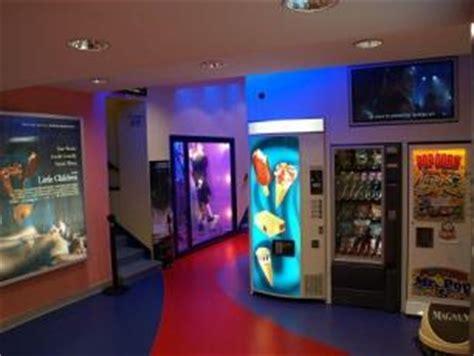 cinema cinema vox chamonix le programme les horaires et les en presentation