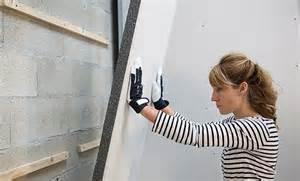 best 25 isolation garage ideas on isolation ext 233 rieure maison maisons