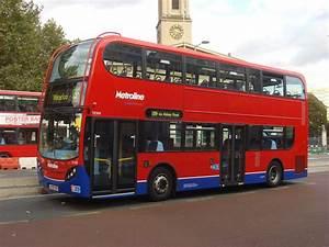 Bus Wallpapers HD Download
