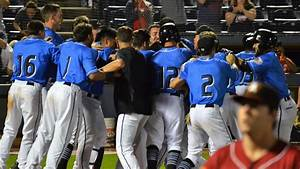 Nellie Rodriguez smashes walk-off homer as Akron Rubber ...