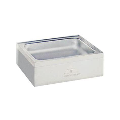 mop sink floor mounted w 28 quot x 20 quot x 12 quot bowl free flow drain restaurant equipment solutions