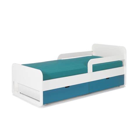 17 best ideas about lit enfant avec tiroir on lit tiroir ikea table avec banc and