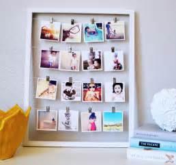 p 234 le m 234 le photos 224 faire soi m 234 me un cadeau personnalis 233
