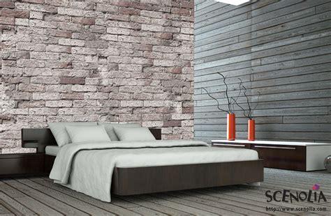 4 murs papier peints cuisine 224 drancy maison du monde papier peint motif