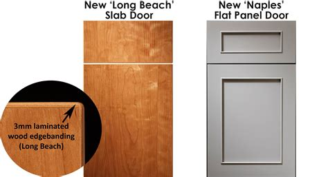 woodharbor cabinets reviews cabinets matttroy