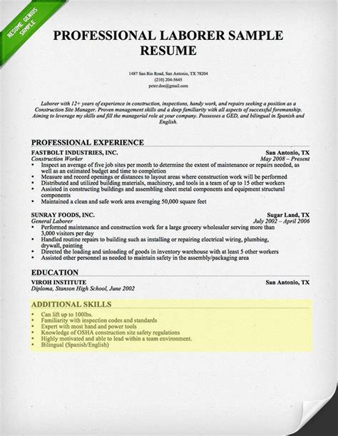 How To Write A Resume Skills Section  Resume Genius. Resume Builder For Teens. Front End Developer Resume Sample. Free Resumes Australia. Referee In Resume. Example Housekeeping Resume. Job Resume Examples For Highschool Students. Forbes Resume Examples. Resume Introduction Paragraph Examples