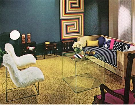 80s Home Decor Uk : That 70s Home