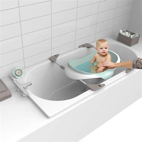 barres baignoire 233 l 233 o de beaba support de baignoire