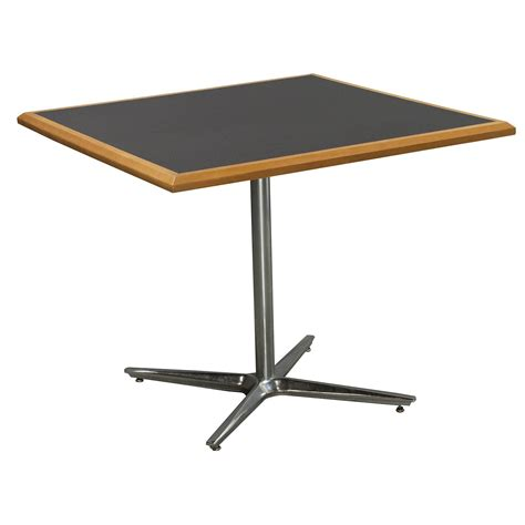 Falcon 1900 Series Used 36 Inch Square Folding Cafe Table. Coffee Table Set Of 3. Small Oak Computer Desk. Jd For Front Desk Executive. Ikea Drop Down Desk. Large Silverware Drawer Organizer. Dj Producer Desk. Replacement Drawers. Plan Table