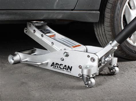 aluminum floor 3 ton capacity ourcozycatcottage