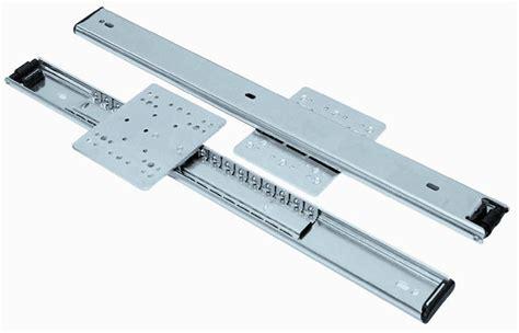 dresser drawer slides bottom mount bearing steel kitchen cabinet drawer slides bottom