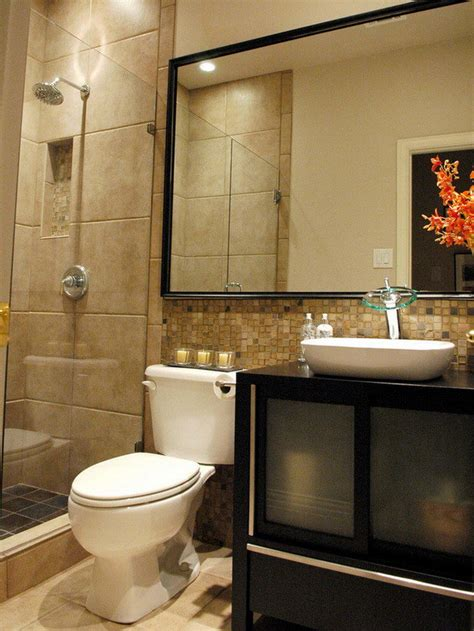 nestquest 30 bathroom renovation ideas for tight budget