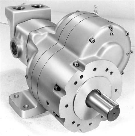 ingersoll rand 92ra017 8 15 hp 571 rpm spur gear multi vane air motor flexibleassembly