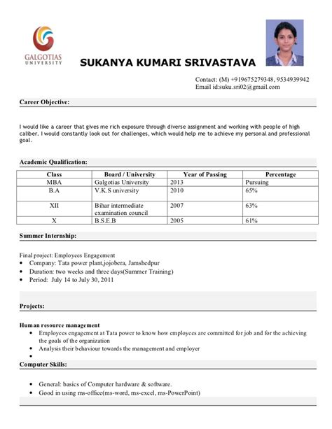 Mba, Resume Format. Resume Verbs And Adjectives. How To Make A Resume For A Summer Job. Upload My Resume Indeed. Language Section In Resume. Resume Education Format. Resume Format For Pharmacy Graduates. Ged On Resume. What Goes Into A Resume