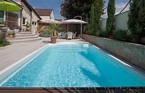 Schwimmbad Im Garten Kosten : schwimmbad im garten ~ Markanthonyermac.com Haus und Dekorationen