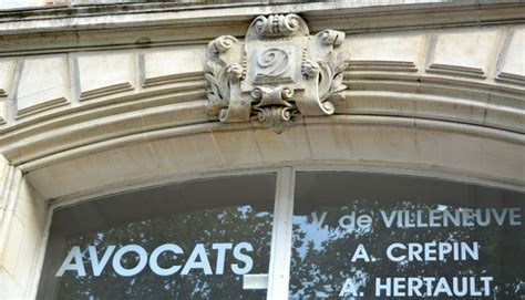 avocats 224 amiens et rue somme picardie