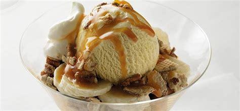 donnez une touche de luxe 224 vos classiques du dessert glac 233 avec carte d or open kitchen