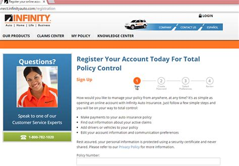 Infinity Insurance. Information Assurance Certificate. Penny Stocks Trading Online Sas Bi Dashboard. Distance From O Hare To Midway. Janitorial Supplies Utah Shop Insurance Rates. Psyd Programs In Georgia Berglund Credit Line. Animation Of The Solar System. Hotel Viking Restaurant Flush Out Detox Pills. File Sharing Site Free How To Crate A Website