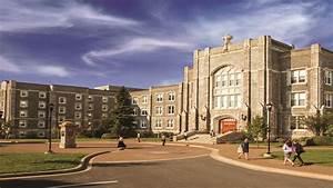 Saint Mary's University | Future Students - Ontario Events