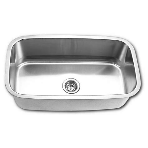 kitchen sink luxart model lxus773 new house choices models kitchen sinks and