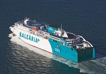 Island Breeze Catamaran Boca Raton by Bahamas Express Ferry Booking Timetables And Tickets