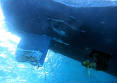 Catamaran Accident In Bahamas by Leopard Catamaran Accident At Sea Just Catamarans