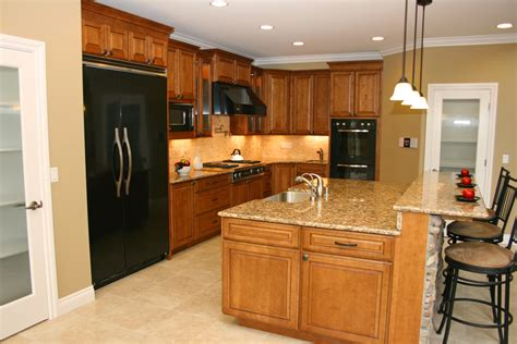 white kitchen cabinets with countertops charming home design
