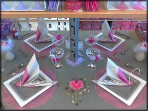 table de f 234 te et gris pour mariage ou anniversaire d 233 couvrez toutes nos id 233 es de d 233 co de